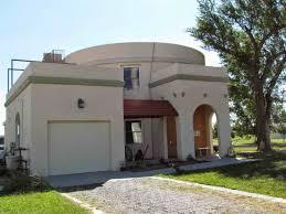 silo house peeinn com