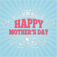 mothers day ideas 2017 happy mother u0027s day vector background wallpaper 2017 500 best