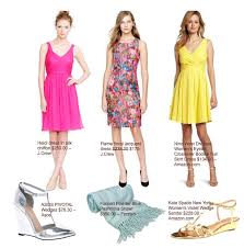 what to wear to a wedding what to wear to a country club wedding sixated