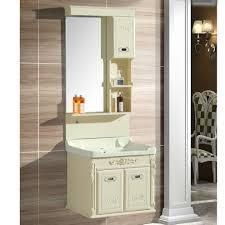 pvc hindware venetian mirrors cheap bathroom hanging vanity buy