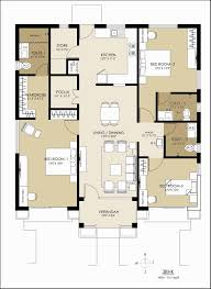 house plans indian style glorious 1000 sq ft house plans 2 bedroom indian style graphics