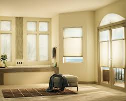 why motorized window treatments are perfect for hawaiian homes