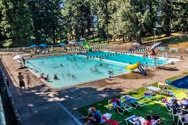 Massachusetts Wild Swimming images Oregon business photo essay outdoor swimming pools public and jpg