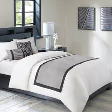 bed runners cheap bed runners king queen twin designer living
