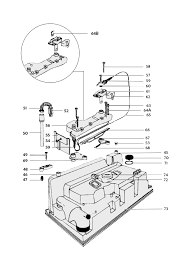 thetford c2 bench diagram caracamp of plymouth caravan