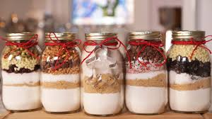 cookies in a jar the domestic