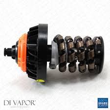 aqualisa 022809 orange thermostatic cartridge for opto