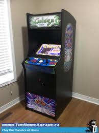 Galaga Arcade Cabinet Galaga Arcade Game Local Deals On Video Games U0026 Consoles In