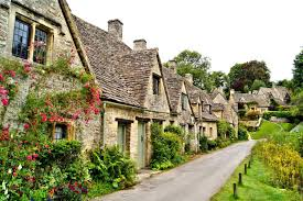 The Cotswolds Cottages by The Cotswold Trail 7 Days U0026 6 Nights Macs Adventure