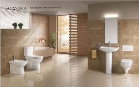 Indian Style Bathroom Design Ceramic Toilet Water Closet Price - Indian style bathroom designs