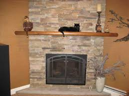 mantel fireplace ideas to steal mantel picture light zampco mantel