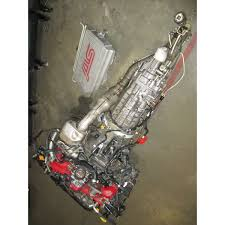 search results for u00272005 rx8 mazda engine u0027