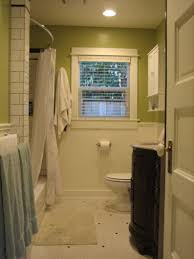 bathroom what color goes with tan tile brown and white bathroom