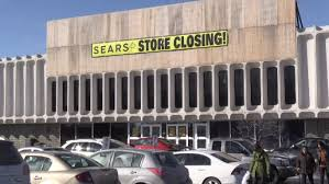 Sears Furniture Kitchener End Of A Retail Era Sears Canada Closes Remaining Stores Ctv