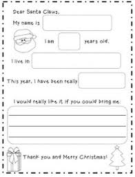 free kindergarten rhyming worksheets for december teaching work