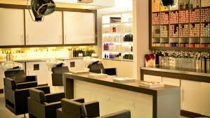 Price Of Hair Extensions In Salons by The Best Hair Extensions Salon Tampa Florida