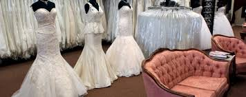 Wedding Dress Shop Aurora Bridal Wedding Gowns Tuxedos Bridesmaid Dresses Top
