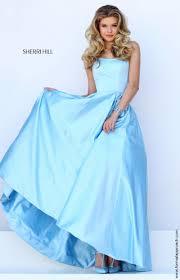 sherri hill 50226 prom dress prom gown 50226