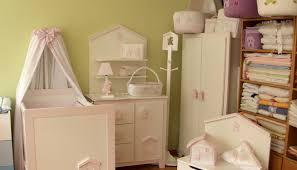 magasin chambre bebe aida bã bã meubles mobilier chambre ã casablanca et magasin bébé
