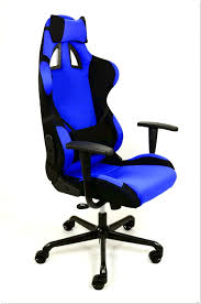 Pc Chair Design Ideas Comfy Pc Chair Design Ideas My Chairs Inspiration 2018 My