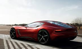 maserati concept cars alfa romeo 6c coming in 2017 u2013 car24news com