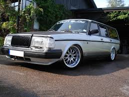 stance fitment appreciation page 25 volvo appreciation thread page 11