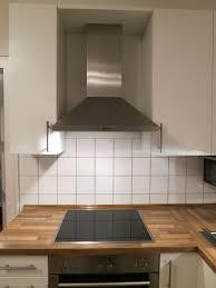 einbauk che gebraucht küche in münchen deutschland gebraucht shpock kuchenzeile in