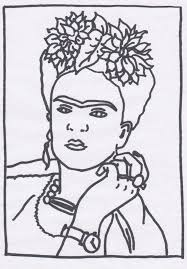 coloring pages diego rivera diego rivera coloring pages printable coloring pages coloring pages