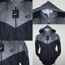 Jual Jaket Nike Parasut grosir jaket parasut nike murah ainul jaket