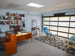 Garage Office by Converting A Garage Garage Office Conversion Garage Office Plans