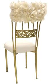 wedding chairs loads of chair swag wedding chair decoration ideas