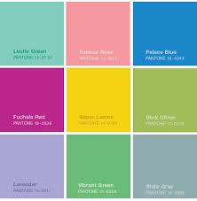 24 best crown images on pinterest crowns live and paint colours