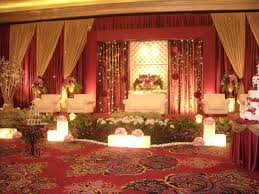 wedding backdrop penang 61 best wedding stage decor images on wedding stage