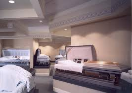 crown hill funeral home jst architects