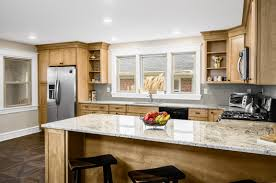 Kitchen Design Philadelphia by How Accurate Are Hgtv Shows About Kitchen Remodeling Anyway