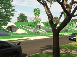 sustainable houses design house design
