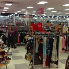Home Good Stores Tj Maxx Home Goods 22 Reviews Department Stores 1871 W