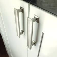 amazon brushed nickel cabinet knobs satin nickel cabinet handles image 1 satin nickel cabinet hardware