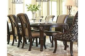 ashley dining room tables ashley furniture bench innovative ideas furniture dining table with