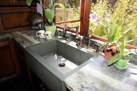 how to build a concrete sink santa cruz design build concrete sink santa cruz construction guild