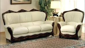 sofas and couches for sale sectional sofas couches ikea sofas and couches vimle sofa farsta