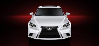 lexi lexus you u0027ll look great u0026 in the 2015 lexus is 350 f sport gaywheels