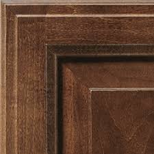 how to get smoke stains cabinets wellborn cabinet finishes explore cabinet stains glazes