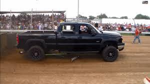 Ford Diesel Truck Pull - truck pull u2013 black smoke media