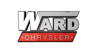 ward chrysler center carbondale il read consumer reviews