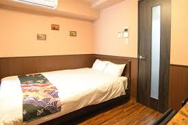 chambre d hotes 8鑪e guest apartment kyoto deals reviews 2018 kyoto jpn wotif