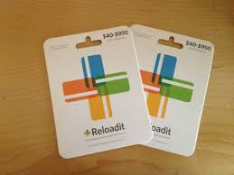 reload prepaid card two better options than vanilla reloads