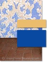 terracotta color palette created my color scheme terra cotta