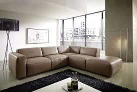 ledersofas mit funktion design ledersofa senta nettes sofa oder http www moebilia de