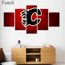 Livingroom Calgary Online Buy Wholesale Calgary Flames From China Calgary Flames